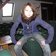 Profilový obrázek doncela