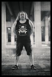 Profilový obrázek Martin Kabat Bulldog Hruška