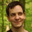 Profilový obrázek Martin Rejsek
