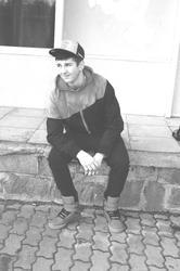 Profilový obrázek David Rychta
