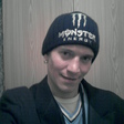 Profilový obrázek Shorba