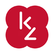 Profilový obrázek Kzvalmez