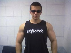 Profilový obrázek vencakotrba