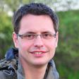 Profilový obrázek David Kolínek