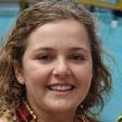Profilový obrázek Eloise Reed