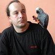 Profilový obrázek Pavel Chalupský
