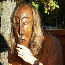 Profilový obrázek Bolek