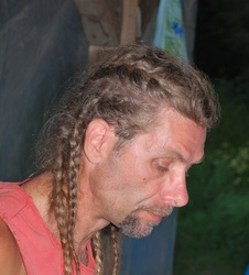 Profilový obrázek tatranka1