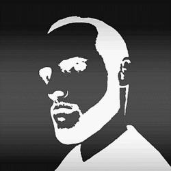 Profilový obrázek Aildrin