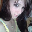 Profilový obrázek Sygin