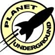 Profilový obrázek PLANET UNDERGROUND