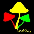 Profilový obrázek Lysohlavka