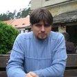 Profilový obrázek Jiří Pour