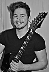 Profilový obrázek tomysixx