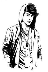 Profilový obrázek Jan Dirda