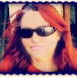 Profilový obrázek ballova666