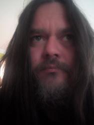 Profilový obrázek myrator