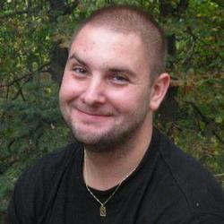 Profilový obrázek kelci