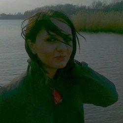 Profilový obrázek Suchankovavendula