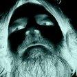 Profilový obrázek Michal Stourac