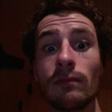 Profilový obrázek jaroushek