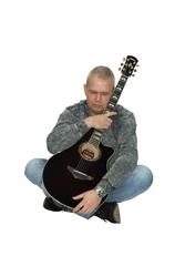 Profilový obrázek Jaroslav Chrupka