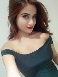 Profilový obrázek Rawatshivani7057
