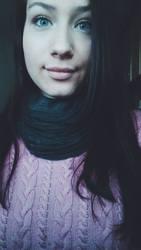 Profilový obrázek Terezalist