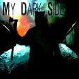 Profilový obrázek My Dark Side