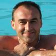 Profilový obrázek Tomkos