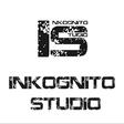 Profilový obrázek inkognitostudio