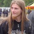 Profilový obrázek paganhaart
