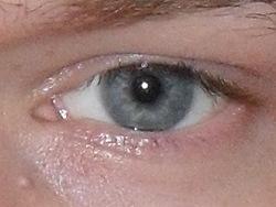 Profilový obrázek bukajnotrab