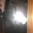 Profilový obrázek messie15