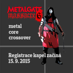 Profilový obrázek MetalGateMassacre
