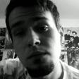 Profilový obrázek BurbonKid