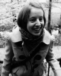 Profilový obrázek Jana Blahůšková