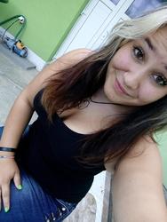 Profilový obrázek Luc^^