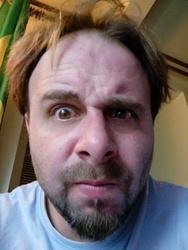 Profilový obrázek Drummerdandy