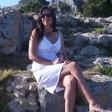 Profilový obrázek kellycat