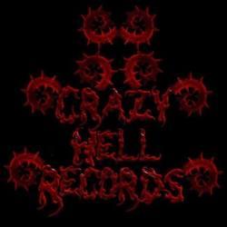 Profilový obrázek Crazy Hell Records