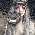 Profilový obrázek girlka150