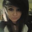 Profilový obrázek AnnieBee