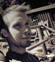 Profilový obrázek Zdeněk Přidal