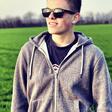 Profilový obrázek !_Oskar_!