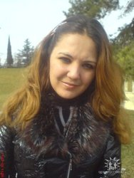 Profilový obrázek kalamitajane