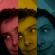 Profilový obrázek Tonic Juice