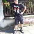 Profilový obrázek Honza Yett Jetmar