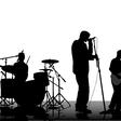 Profilový obrázek Band