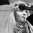 Profilový obrázek Dajana Dea Poláková